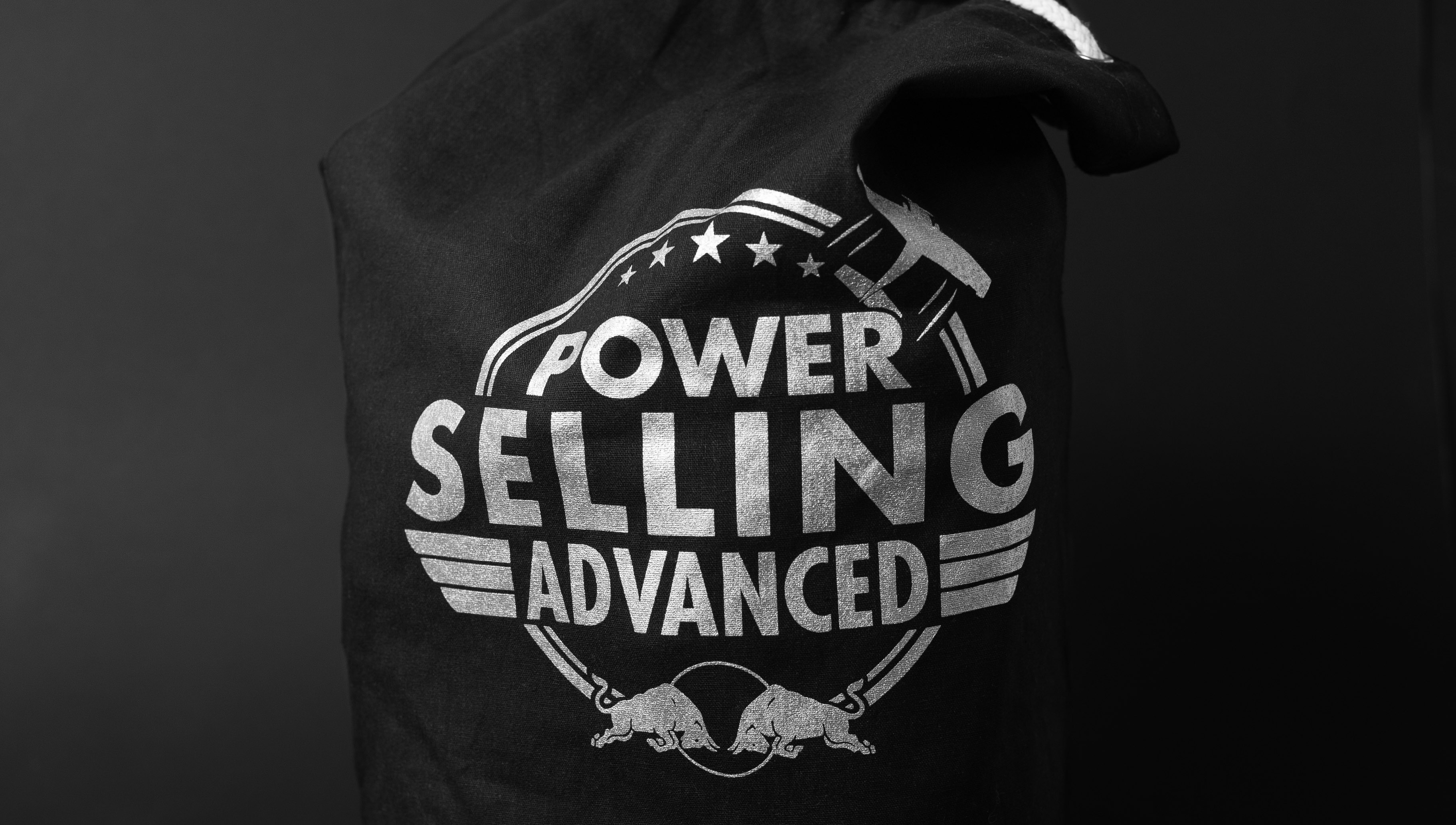 Power Selling Advanced