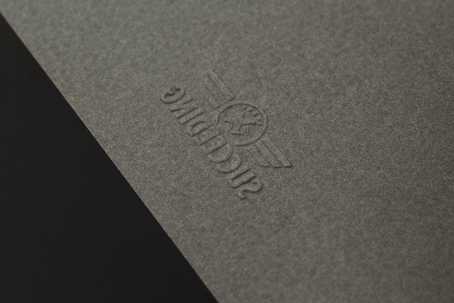 Power Selling Advanced - Embossed Cover