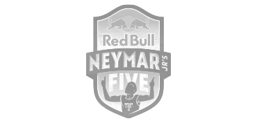 Neymar Jr.s Five 5 Soccer Fussball